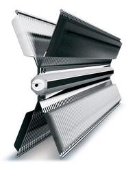 Zilon X нагревательный элемент