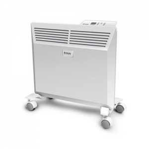 Конвектор Zilon ZHC-1500 E3.0, Конвектор Zilon ZHC-1000 E3.0